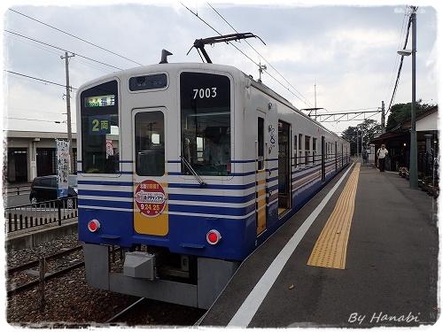 P9170007.jpg