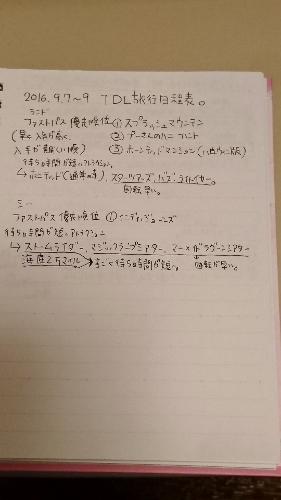 DSC_0015 (281x500)
