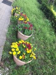 中町_052216_1