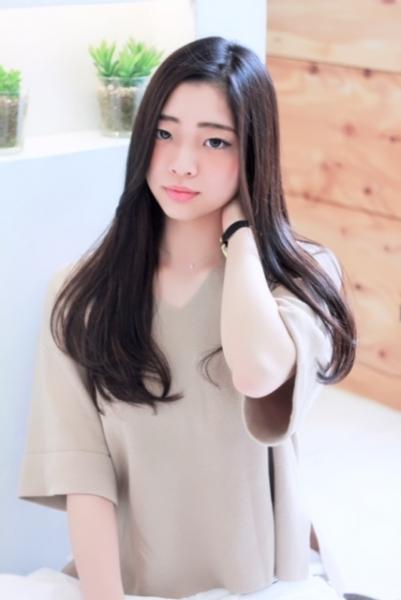 image2 水野2