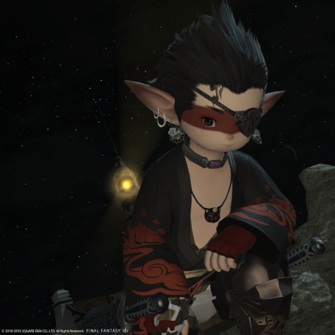 ff14_icon_201501.png