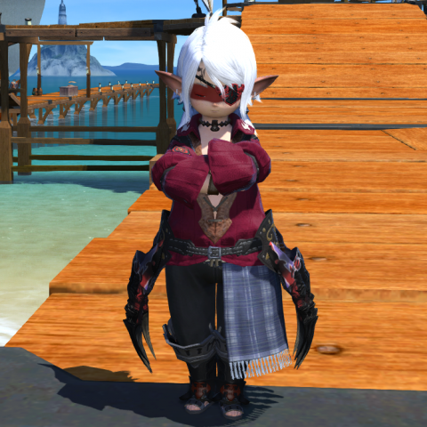 ff14_icon.png