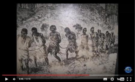 【動画】白人の世界侵略の歴史的三段論法 この500年白人は世界で何をしてきたか [嫌韓ちゃんねる ~日本の未来のために~ 記事No8888