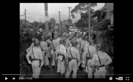 【動画】朝鮮進駐軍(朝鮮人犯罪者組織)の非道を忘れるな 在日朝鮮人のタブー [嫌韓ちゃんねる ~日本の未来のために~ 記事No9058