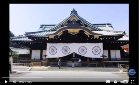 【動画】韓国人「日本は韓国を侵略して居なかった」日本だけが悪いとは言えない、慰安婦のおばあちゃんも放っておこう [嫌韓ちゃんねる ~日本の未来のために~ 記事No9481
