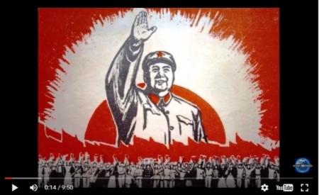 """【動画】""""文革50周年""""に中国共産党が『途方も無く見苦しい態度』を晒している模様。完全に黒歴史化されている [嫌韓ちゃんねる ~日本の未来のために~ 記事No9559"""