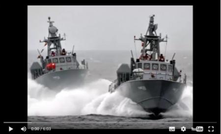 【動画】アメリカ下院で台湾海軍のリムパック参加を求める提案 台湾メディア [嫌韓ちゃんねる ~日本の未来のために~ 記事No9650