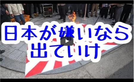 【毎日】在日の人々は歴史的経緯があって日本で生活しており非難されるいわれはない 新法生かしヘイトスピーチ根絶しよう (NCKN) [嫌韓ちゃんねる ~日本の未来のために~ 記事No9889