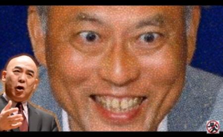 舛添要一、調査結果公表で逮捕が確定?弁護士の説明が矛盾だらけと指摘される→百田尚樹が暴露する舛添が非人間的でゲス過ぎる衝撃の理由とは? [嫌韓ちゃんねる ~日本の未来のために~ 記事No9969