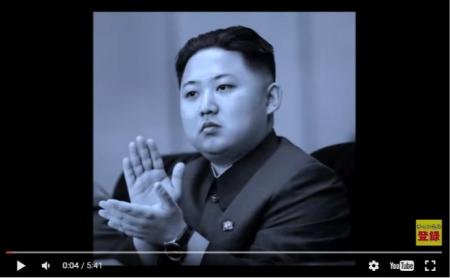 朝鮮総連が「聖戦」を指示!上納金も要請し、反対勢力に総攻撃・総決死戦の指令か!? [嫌韓ちゃんねる ~日本の未来のために~ 記事No10314