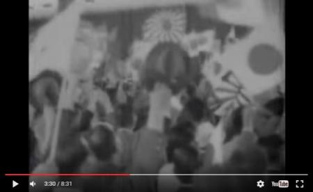 【実録映像】真実の歴史!日本を慕う朝鮮の姿 1937 貴重な映像をご覧ください(ロングバージョン) [嫌韓ちゃんねる ~日本の未来のために~ 記事No10490