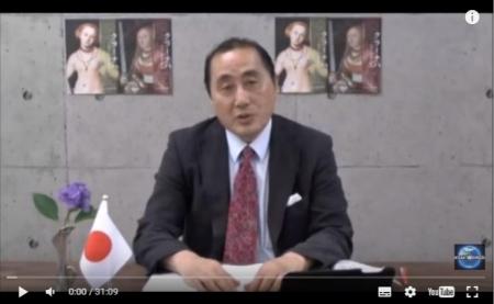 【動画】JR東日本神田駅「にっころ 日本の心 には切符をやれない」事件。やまと新聞が社員名まで特定 [嫌韓ちゃんねる ~日本の未来のために~ 記事No10608