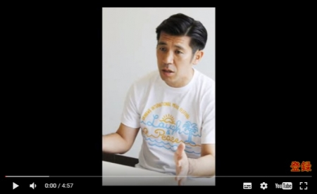 【動画】ガレッジセールのゴリ「反対派の声ばかりマスコミが取り上げるので、目立っている。実は違う」 [嫌韓ちゃんねる ~日本の未来のために~ 記事No10681
