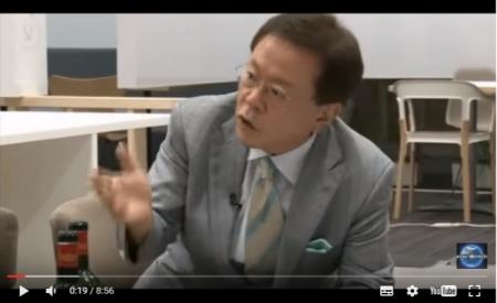 【動画】猪瀬直樹元東京都知事が指摘 内田茂は完全に違法 地方自治法92条の2 [嫌韓ちゃんねる ~日本の未来のために~ 記事No11038