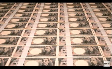 【動画】韓国への10億円!払った上で蒸し返される? [嫌韓ちゃんねる ~日本の未来のために~ 記事No11241