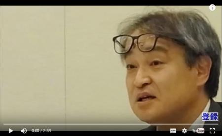 """""""慰安婦記者・植村の講演会""""が『色々な意味で悲惨な代物』だった模様。主催者発表でも人が全然いない(NCKN) [嫌韓ちゃんねる ~日本の未来のために~ 記事No11343"""