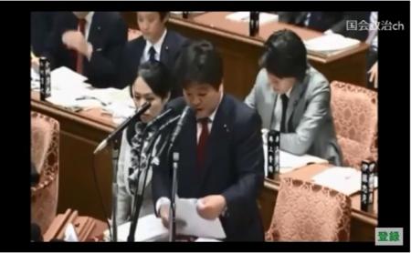 韓国・朝鮮人への生活保護を優遇する日本 その実態とは? [嫌韓ちゃんねる ~日本の未来のために~ 記事No11489