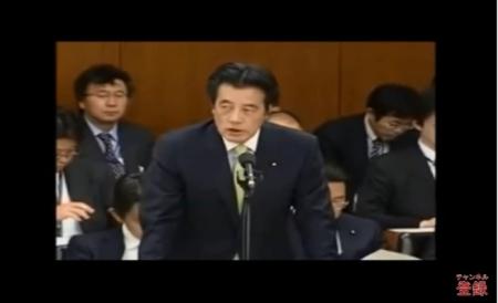 韓国人参政権 民主党「強制居住させている日本が悪いから参政権与える」 →ウソでした。 [嫌韓ちゃんねる ~日本の未来のために~ 記事No11574