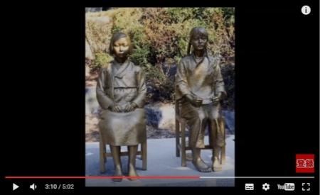 【韓国慰安婦像】祝欧州進出、韓国が慰安像をドイツにも建てたニダ [嫌韓ちゃんねる ~日本の未来のために~ 記事No11775