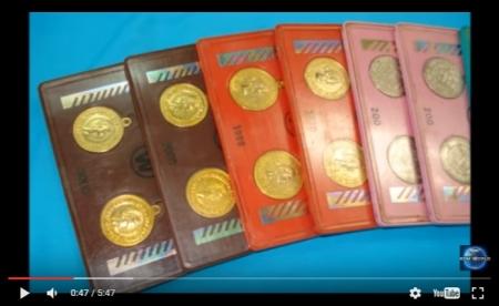 【動画】パチンコ業界「終了のお知らせ」か?「三店方式は違法賭博罪に該当」内閣府消費者委員会 [嫌韓ちゃんねる ~日本の未来のために~ 記事No12325