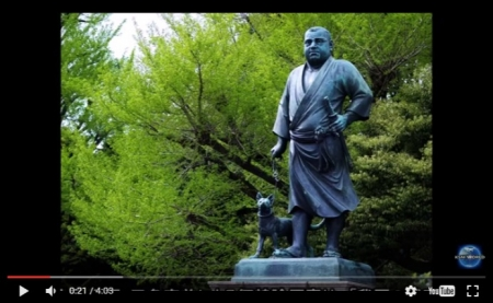 【動画】「征韓論」西郷隆盛 そもそも西郷は武力を持って朝鮮を従えようという主張をしていたのではない。 [嫌韓ちゃんねる ~日本の未来のために~ 記事No12662
