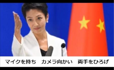 【動画】替え歌 違法人のクオリティが話題です。お聞きください!蓮舫さん聞いてますか? [嫌韓ちゃんねる ~日本の未来のために~ 記事No12819