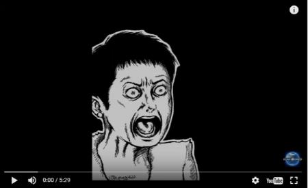 【動画】蓮舫、台湾総統選挙に投票参加か?!台湾総統選実施の2000年、2004年、2008年に台湾に帰国! [嫌韓ちゃんねる ~日本の未来のために~ 記事No13105