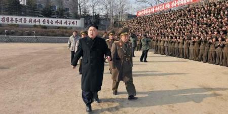 202810_Kim_Jong-Un.jpg