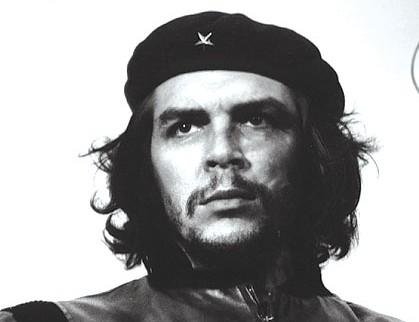 Che-Guevara-e1340211422614.jpg