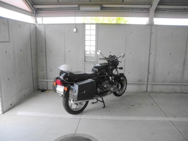 DSCN1243 (Custom)