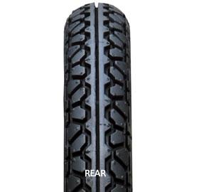 tire_20160907171640a16.jpg