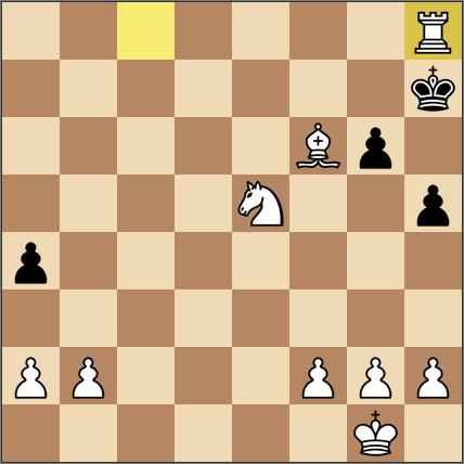 対chess入門βLv3。30手で勝利
