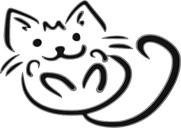 インフォ猫