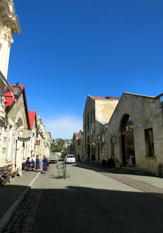 oamaru-shop2.jpg