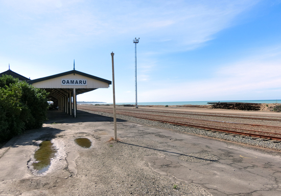 oamaru-station3.jpg