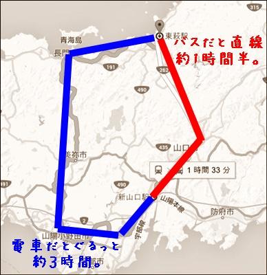 20160507-0.jpg