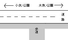 20160812-1.jpg