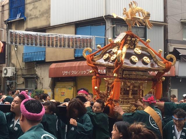 0605天王祭 (4)