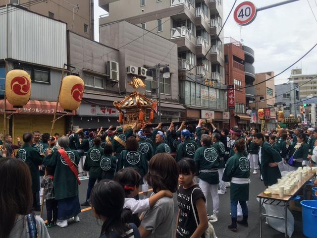 0605天王祭 (2)