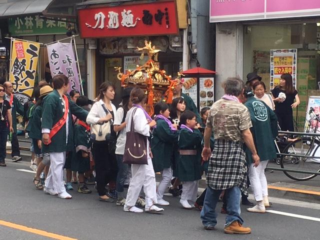 0604天王祭02