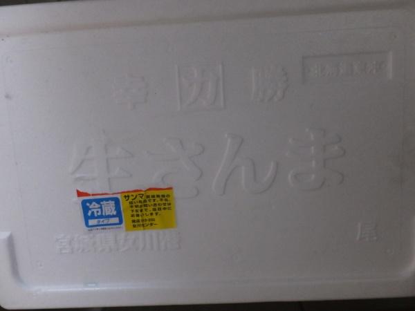 DSCF8851_1.jpg