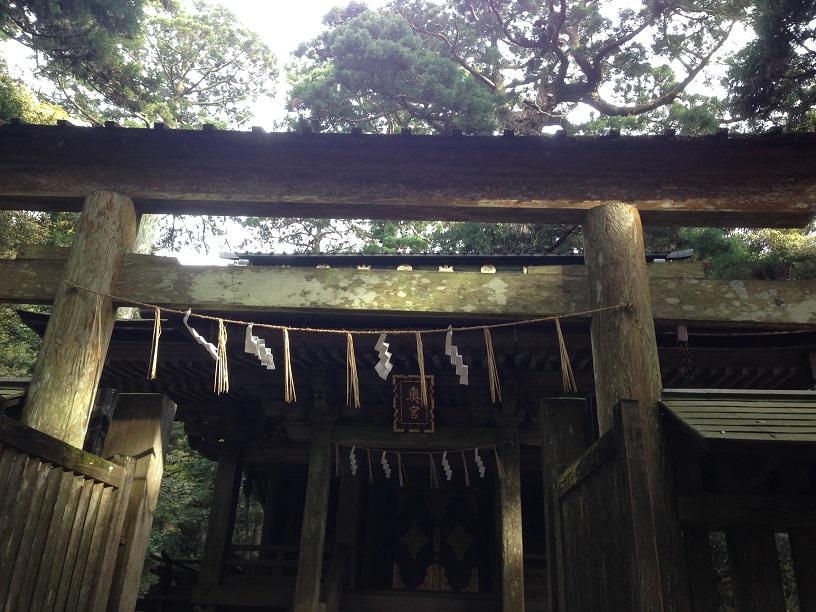 鹿島神宮 (20)1