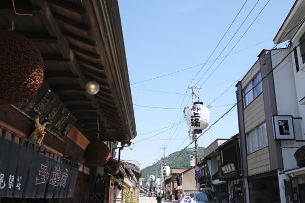 gujyohachiman17.jpg