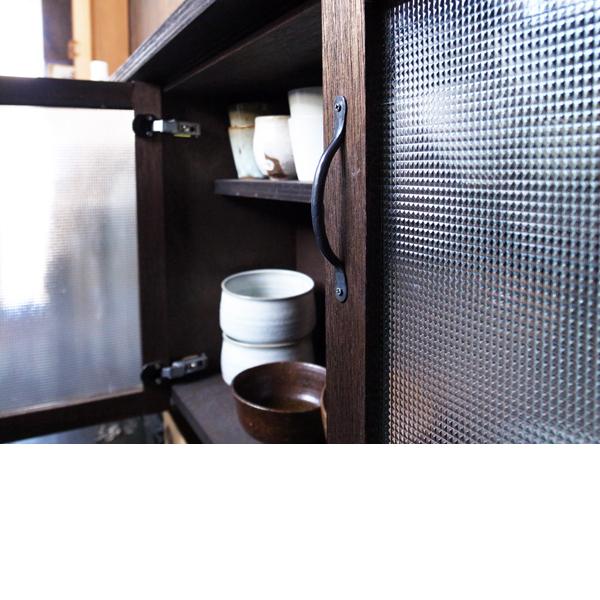 haus001-kitchen03.jpg