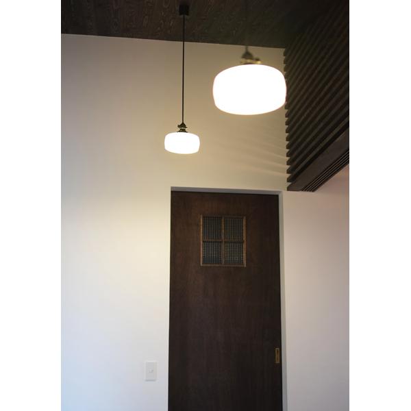 haus003-lampglass03.jpg