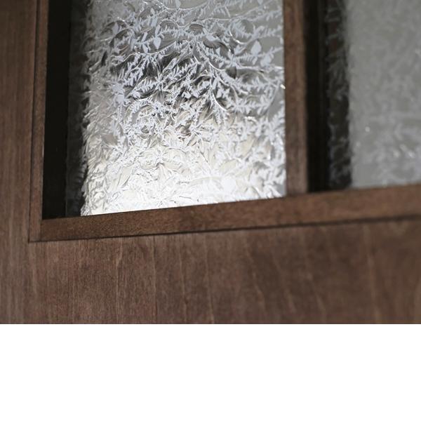 haus010-glass01.jpg