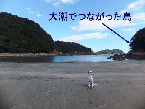 blog_1029_131935.jpg