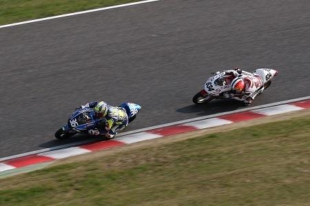 RACE1 16-11