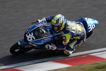 RACE3 16-11