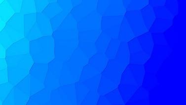 青い色壁紙
